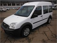 Ford Tourneo Connect 1.8 TDCi COMBI